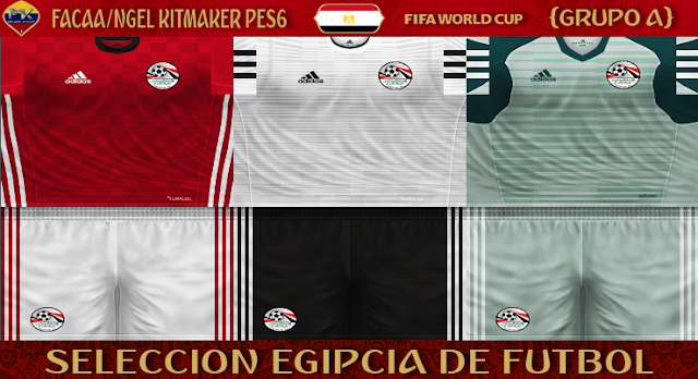 By Photo Congress || Pes 2018 Png Kit