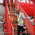 Philippines AirAsia to offer more flights in July