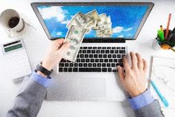 Apa Yang Dimaksud Dengan Branchless Banking