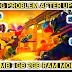 (1.46.5) Free Fire New Lag Fix Config || Play Smoothly 1GB 2GB Ram Mobile || SB TECHNO - Tech Villa