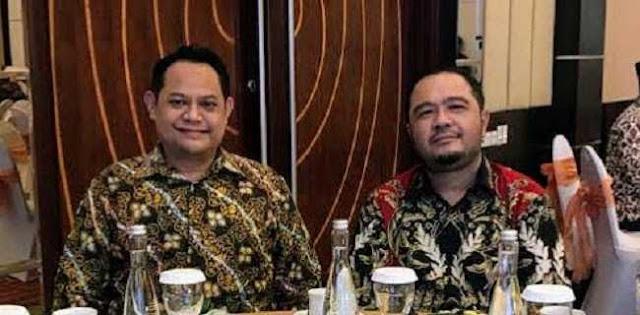 Go Indonesia: Nadiem Makarim Punya Tantangan Besar Mewujudkan Pendidikan 4.0