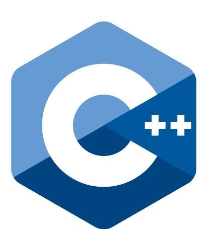 20 C Estructura De Control For Aprender A Programar