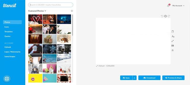 JagadMedia_3-website-yang-dipakai-untuk-membuat-desain (6)