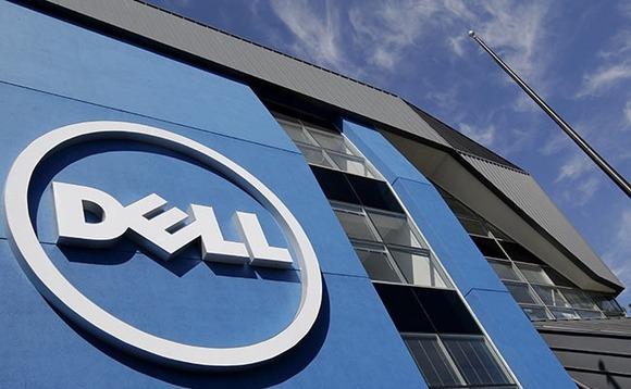 """Dell Technologies e VMware revelam como é que as empresas podem preparar-se para o """"futuro do trabalho"""""""