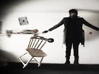 Kekuatan Pikiran Yang Disebut Psikokinesis Apakah benar Ada Menurut Penelitian?