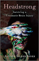 Surviving Traumatic Brain Injury, Assault and Recovery, PTSD, Healing