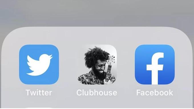 Sejauh Mana Selamatnya Aplikasi Clubhouse?