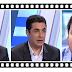 Antonio Naranjo critica a Pablo Iglesias y se lleva un ZASCA!