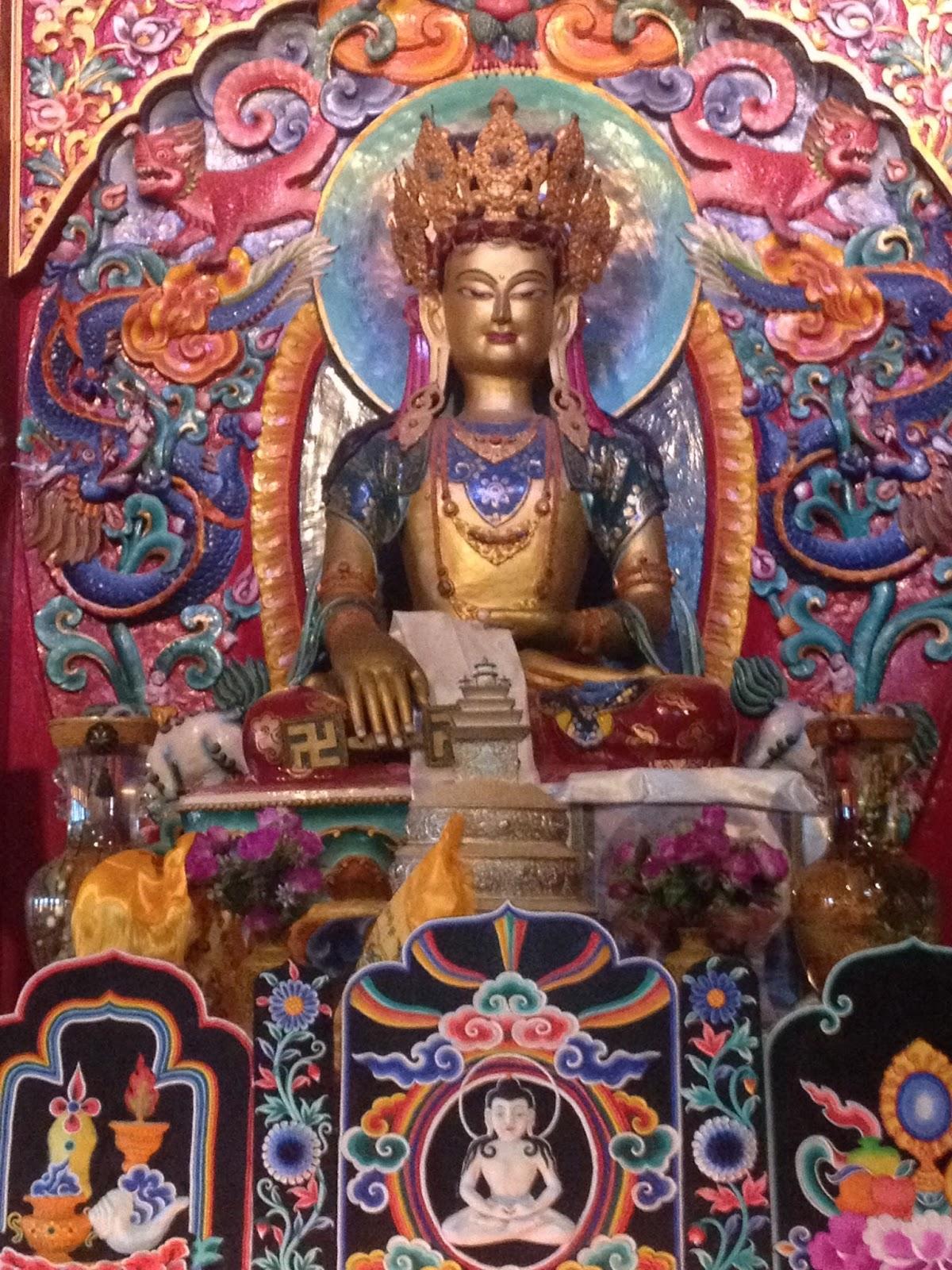 The Religion Of Two Face Batman Villain Harvey Dent: བདེན་པའི་སྐྱ་རེངས། Denpai Kyareng: Bon Religion Of Tibet