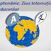 30 septembrie: Ziua Internațională a Traducerilor