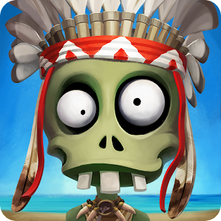 Download Zombie Castaways latest version