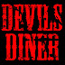 Short Story: Devil's Diner by Ogunsanwo Kazeem Adebayo | ACEworld