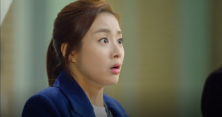 Sinopsis Revolutionary Love Episode 16 (TAMAT)