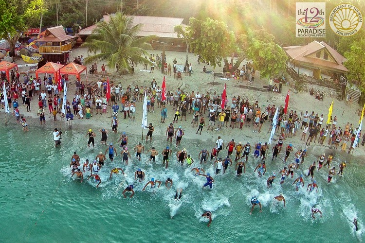 SARBAY FEST: Sarangani Bay Festival, Mindanao's biggest beach party all set