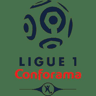 [Imagen: pes-6-kitpack-ligue-1-2018-2019.png]