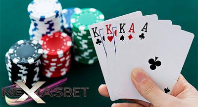 Agen Poker88 Online