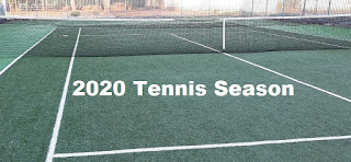 good news for tennis players