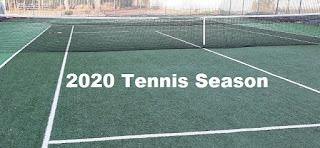 good news for tennis players