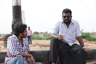 Vikram Prabhu Manjima Mohan Starring Sathriyan Tamil Movie Stills  0015.jpg