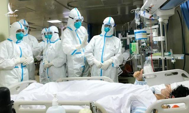 Thêm 9 người tại Đà Nẵng xuất viện sau khi theo dõi virus corona