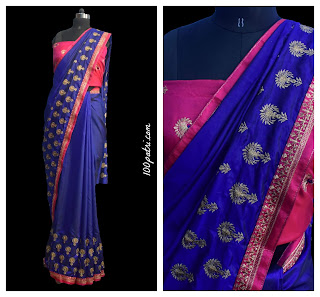 wedding_silk_sari_nepal
