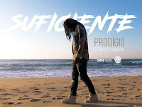 Prodigio ft Matias Damasio - Suficiente [Download]