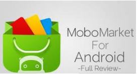 Mobo Market App Free Download Apk 2017