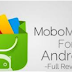 Mobo Market Apk Download For Android