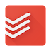 Todoist: To-Do List, Task List Hack Mod Crack Unlimited Pro Premium APK