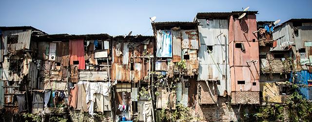أفقر 5 دول في العالم