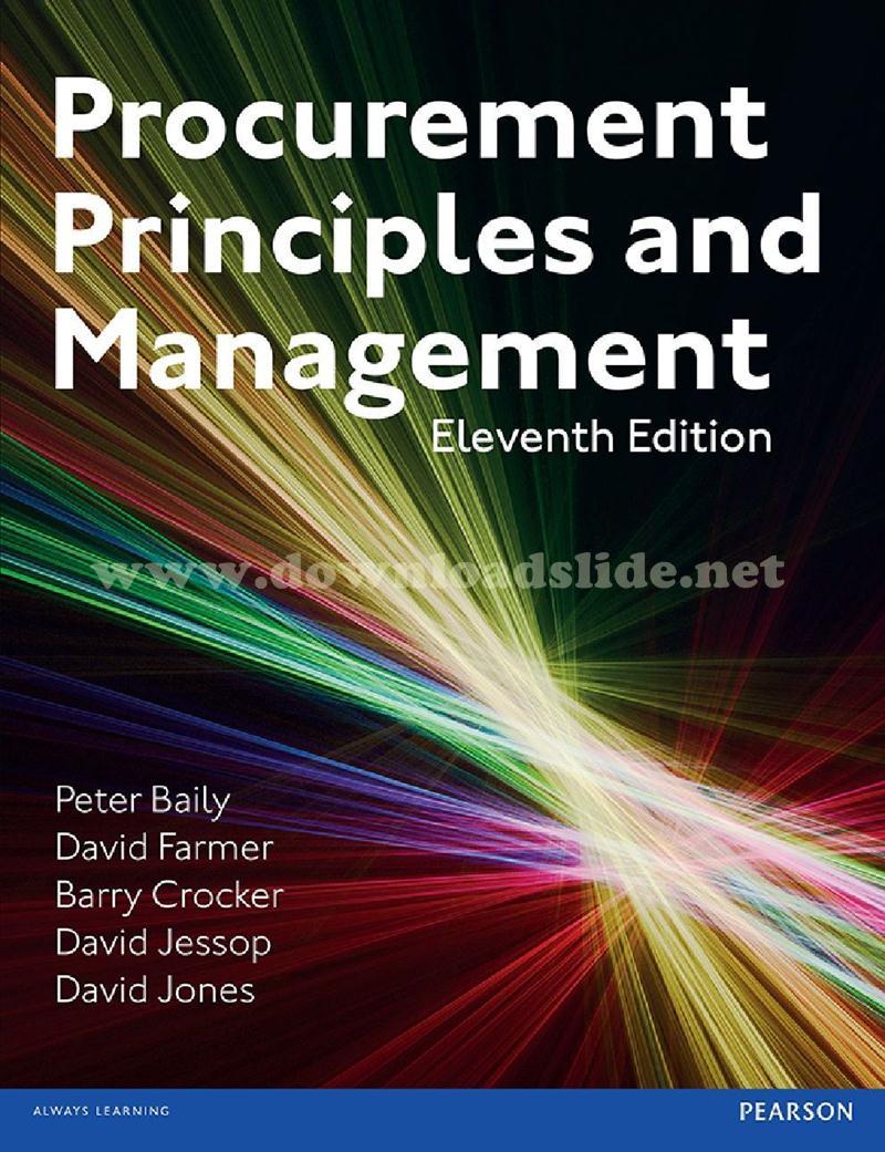 Download ebook accounting principles 9th edition by kieso weygandt download ebook procurement principl fandeluxe Choice Image