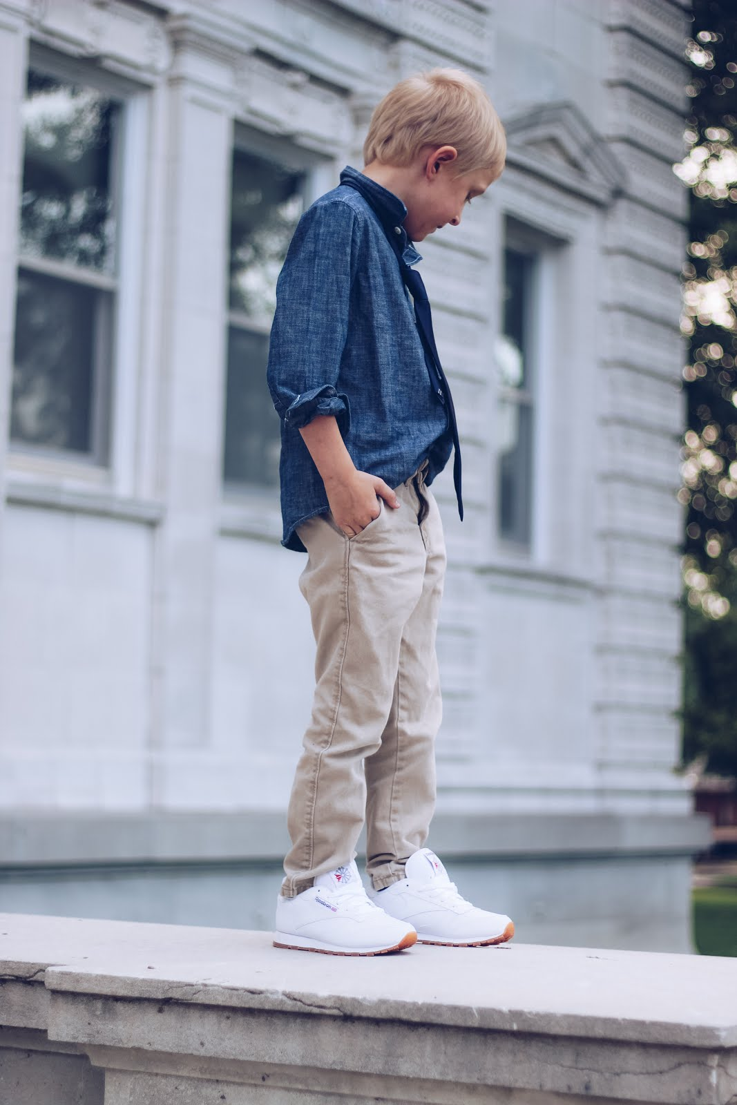 old navy. boy outfit ideas. white sneakers outfit