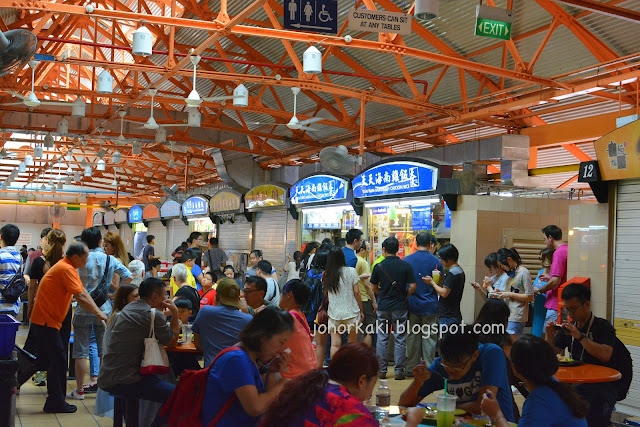 Hawker-Centre-Singapore-Hawker-Culture-Heritage
