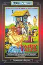 Fairy Tales 1978