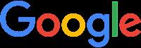 Google'ın Ömrü Tükeniyor