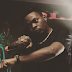 "NBC Bans Olamide's Song ""Science student"" - Says Is Unfit For Broadcast"