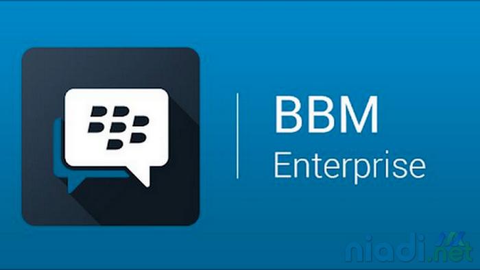 kelebihan dan kekurangan bbm enterprise vs whatsapp