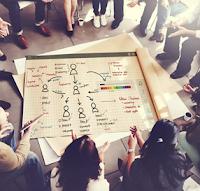 Pengertian Aliansi Strategis, Prinsip, Jenis, Keuntungan, dan Contohnya