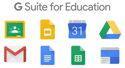 Tips Dan Trik Registrasi Akun Google Suite For Education Gse Serta Permasalahannya Kaltim Untuk Indonesia