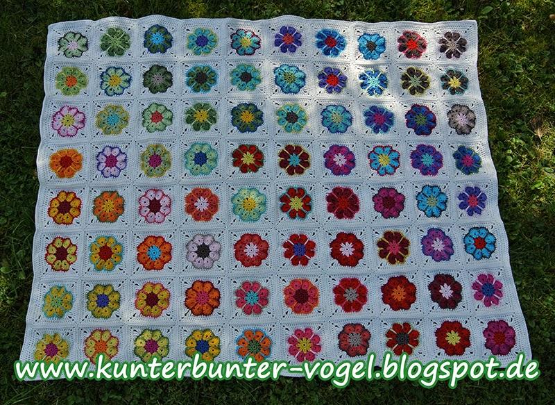 http://kunterbunter-vogel.blogspot.de/2014/09/granny-decke-somaliablume-ii.html