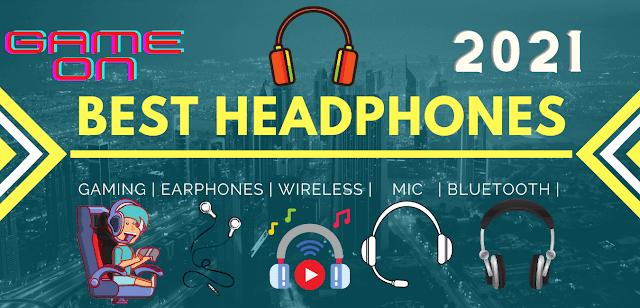 Best Headphones under 1000 | Gaming | wireless | mic | bluetooth | earphones