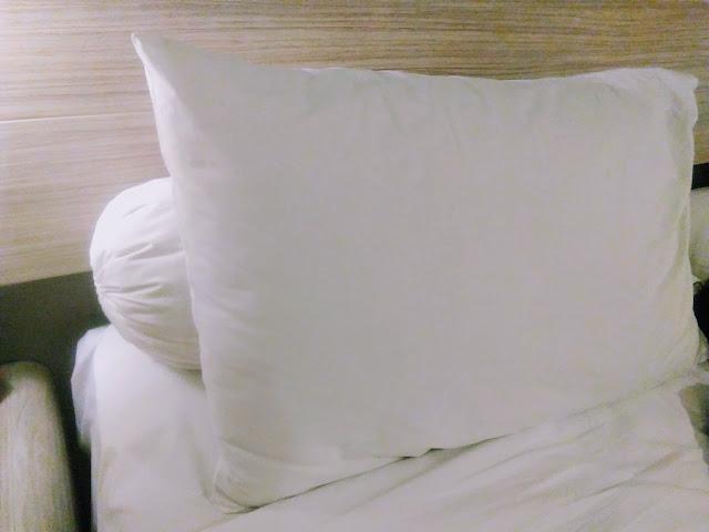 Linen Hotel