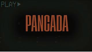 Phedilson, Dji Tafinha & Dh - Pancada download mp3