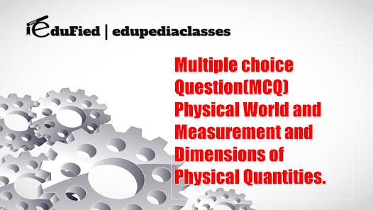 https://www.edupediaclasses.in/