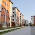 'Minha casa, minha vida' poderá ter poupança para inquilinos