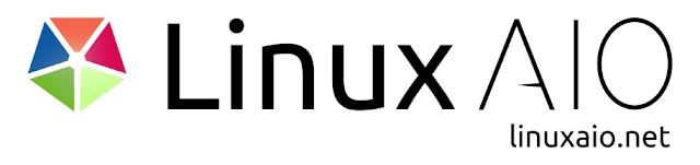 Lançada a distribuição tudo em um Linux AIO Ubuntu 16.10