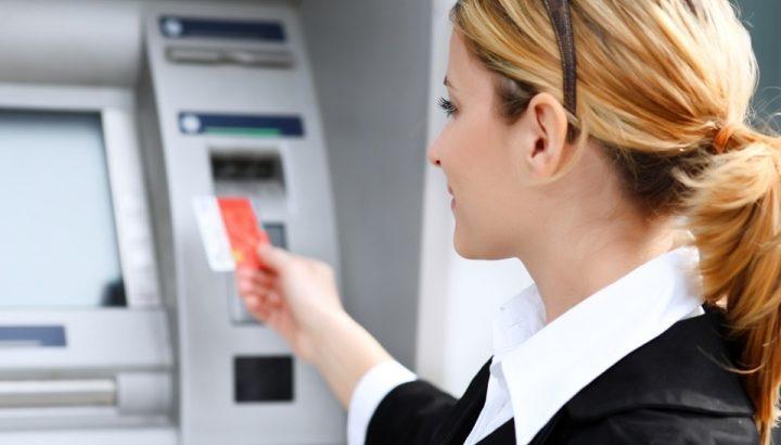 Empréstimo pessoal para autônomo