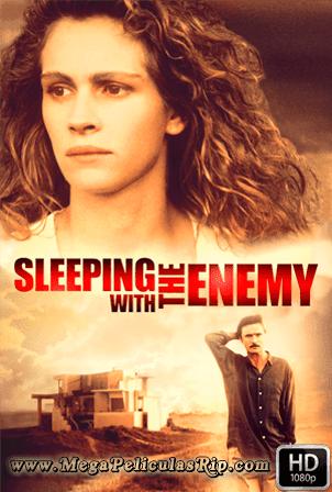 Durmiendo Con El Enemigo [1080p] [Latino-Ingles] [MEGA]