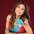 OPM icon Claire Dela Fuente Pumanaw na sa edad na 62!