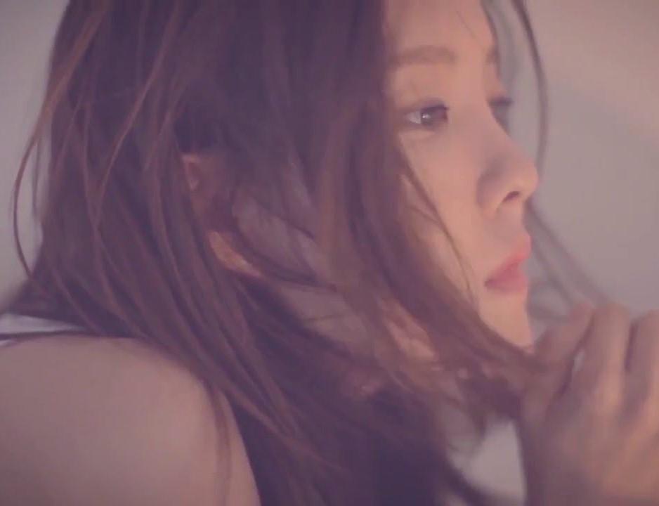 blog terjemahan lirik lagu lirik lagu hyomin sketch dan terjemahan blog gado download gratis